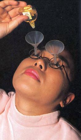 eyedrop-funnel-glasses.jpg