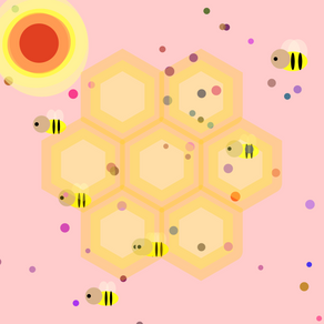 Week 5: Honey Bees & Object-oriented Programming