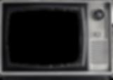 tvset2.png