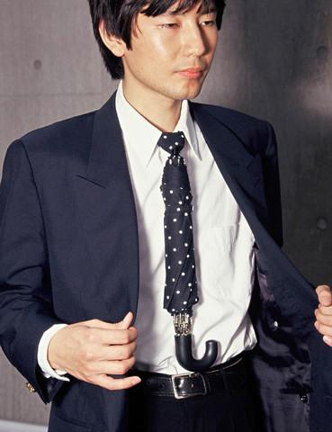 umbrella-tie.jpg