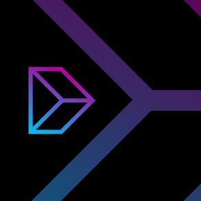 Microsoft Design Expo 2019 | Empathy At Scale