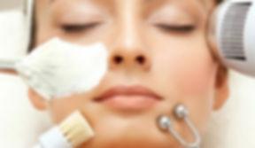 skin facial-treatments.jpg