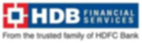 hdb-financial-services-ltd-palanpur-fina