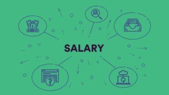 Loans For Below 20k Salary