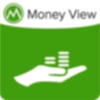 moneyview persnal loans, apply for loan, instant loan approval