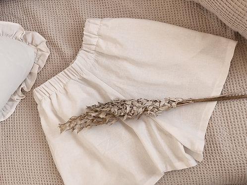 Short Bouquet / Off White