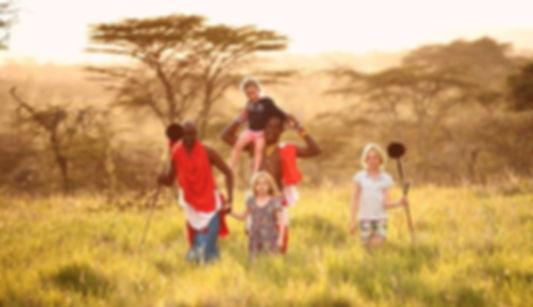 family-safaris-walking.jpg