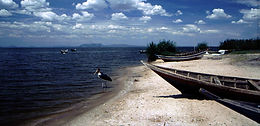 lake-victoria-africa-2.jpg
