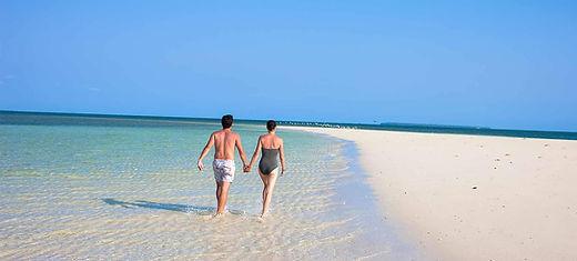 Zanzibar-Island-honeymoon-tour.jpg