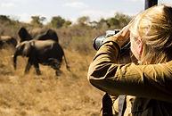 africa_photographic_safaris-1.jpg
