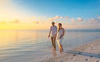 Zanzibar-Honeymoon-Packages.jpg
