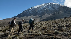 kilimanjaro-machame-route-7-day-private-