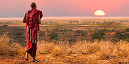 conservation-serengeti-maasai.jpg