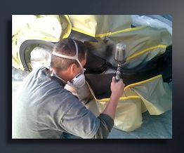 Spraying bumper Web Page.jpg