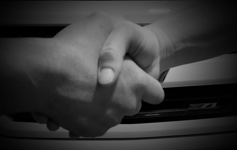Black and White Handshake.png