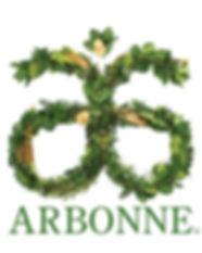 ArbonneBugLogo_GreenLeaves_FB.jpg_facebo