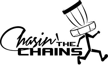 Chasin-the-Chains.jpg