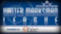 dynamic-discs-winter-marksman-league.jpg
