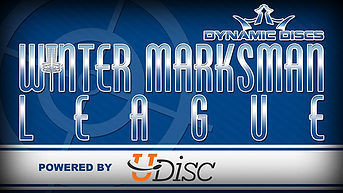 dynamic-discs-winter-marksman-league.jpg