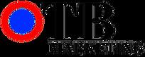 OTB Logo - PNG Blk.png