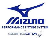 .Mizuno Club Fitting (2).jpg