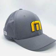 Travis Matthews Hat