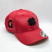 Black Clover Hat
