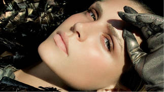 christian abouhaidar makeup studio top celebrity makeup arist in the lebanon and the middle east