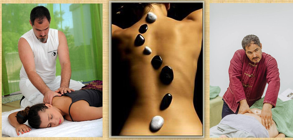 Massage & Therapy NEW PICTURE for WIX _M