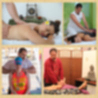 NYKU PHOTO FOR MASSAGE & THERAPY WIX HOM