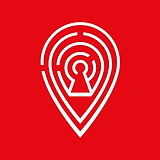 Funscape Polis logo 2.png