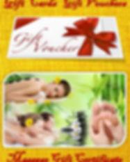 Gift Card Vouchers_NEW Rectangle_ WIX.jp