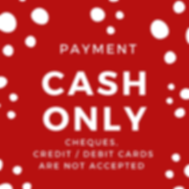 NEW PAYMENT PHOTO for WIX website old ON