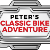 Peter Logo Cyprus Bike Adventrues.png