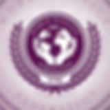 WMF logo_WIX.png