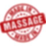Made in Massage_Collaborators Pic_WIX.pn