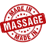 Made in Massage_Collaborators Pic_WIX.pn