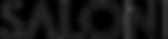 SALONI_-_LOGO_Black2_280x_2x.png