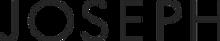 joseph-logo-300x200.png