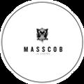 Masscob-logo.png