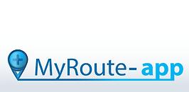 myroute-app.png