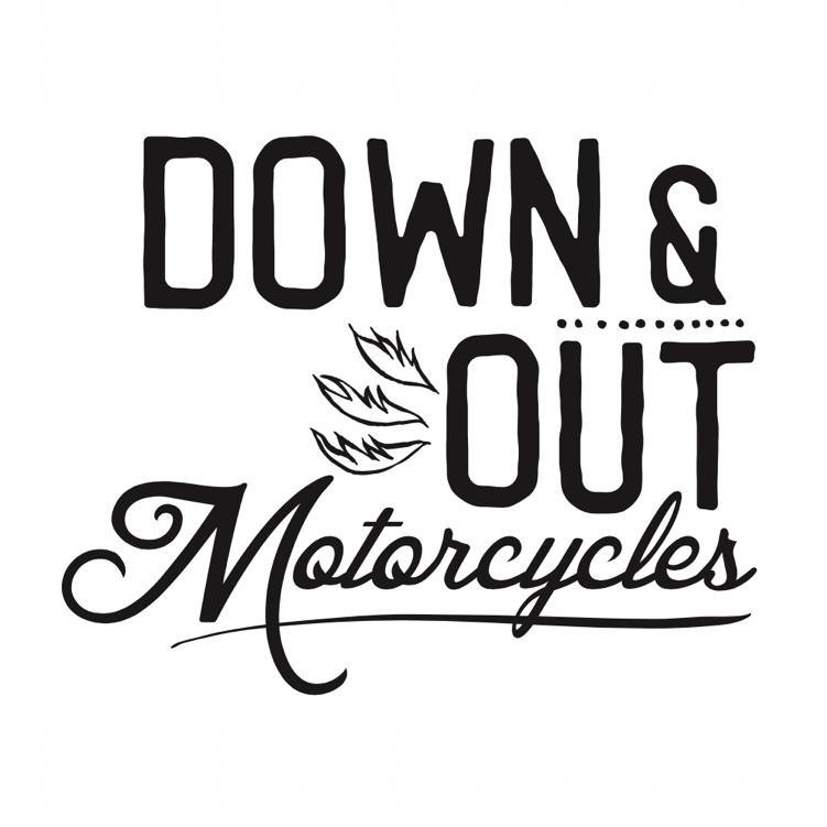 custom motorbikes yorkshire
