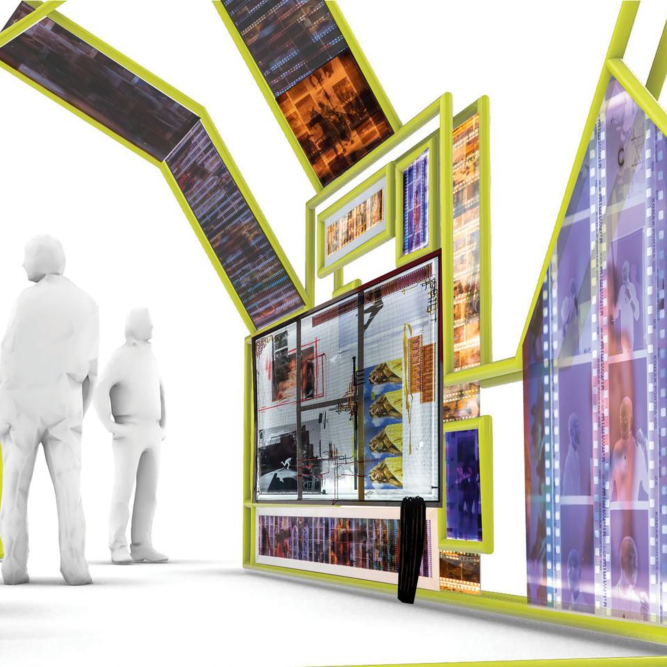 PavilionConceptRender2.jpg