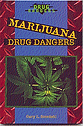drugs, alcohol, substance abuse, addiction, alcoholism, rehab, drug rehab, dui, chemical dependency