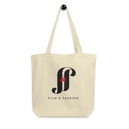 Film & Fashion tote
