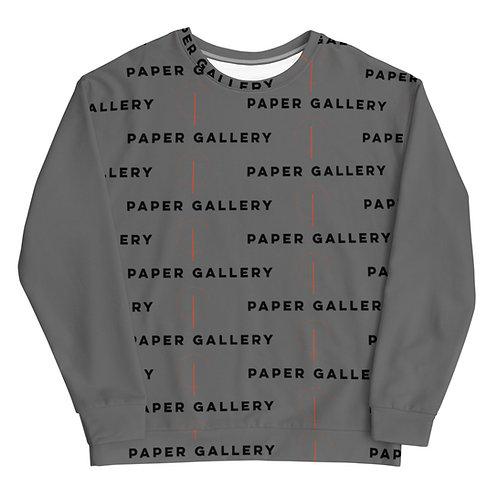 Paper Gallery CREW