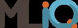 MLIQ logo 2 (web).png