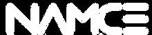logo_namce_ceramics-02.png