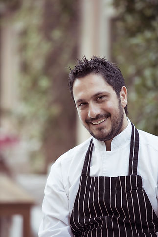 chef new 13.JPG