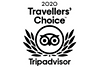 Travelers Choice 2020.png